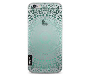 Chic Mandala - Apple iPhone 6 / 6s