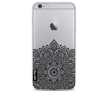 Floral Mandala - Apple iPhone 6 Plus / 6s Plus