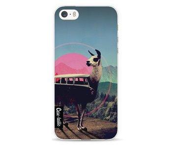 Llama - Apple iPhone 5 / 5s / SE