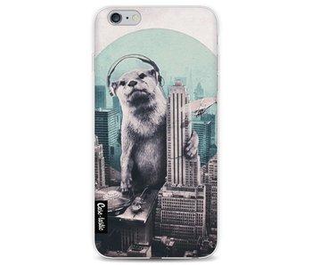 DJ - Apple iPhone 6 Plus / 6s Plus