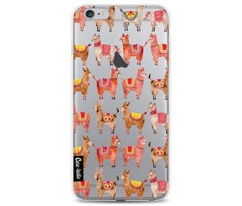 Alpacas - Apple iPhone 6 Plus / 6s Plus
