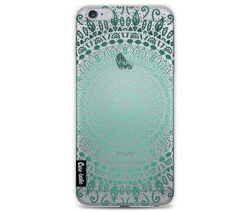 Chic Mandala - Apple iPhone 6 Plus / 6s Plus