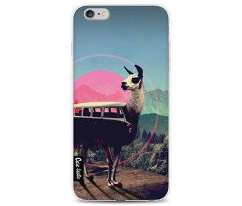 Llama - Apple iPhone 6 Plus / 6s Plus
