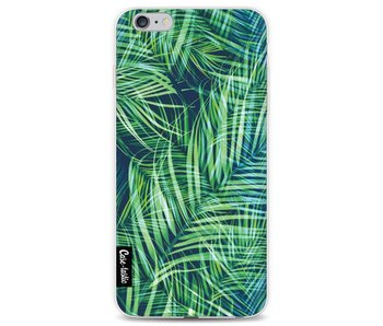 Palm Leaves - Apple iPhone 6 Plus / 6s Plus