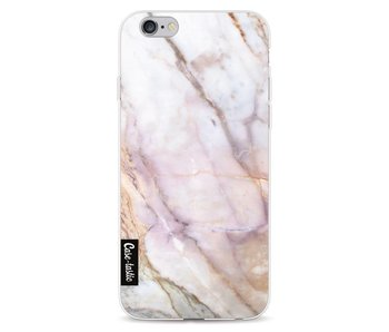 Pink Marble - Apple iPhone 6 / 6s