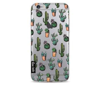 Cactus Dream - Apple iPhone 6 / 6s