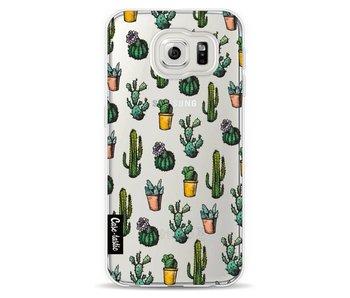 Cactus Dream - Samsung Galaxy S6