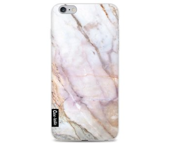 Pink Marble - Apple iPhone 6 Plus / 6s Plus