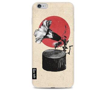 Gramophone - Apple iPhone 6 Plus / 6s Plus