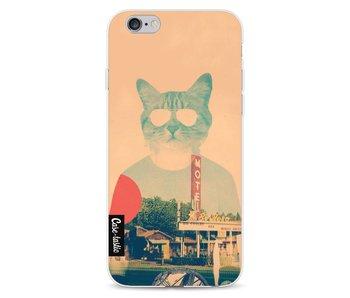 Cool Cat - Apple iPhone 6 / 6s