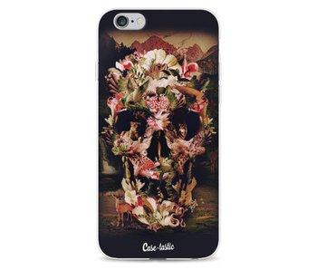 Jungle Skull - Apple iPhone 6 / 6s