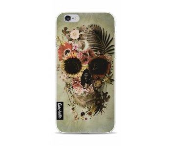 Garden Skull Light - Apple iPhone 6 / 6s