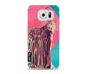 Jaguar - Samsung Galaxy S6