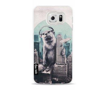 DJ - Samsung Galaxy S6