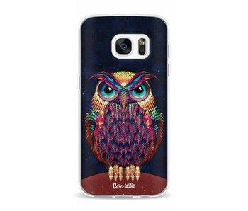 Owl 2 - Samsung Galaxy S7