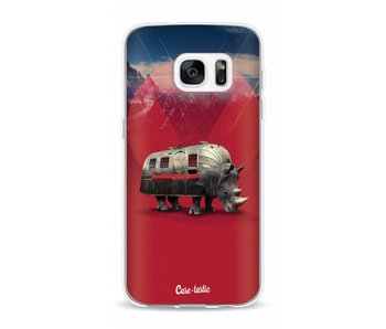 Rhino - Samsung Galaxy S7
