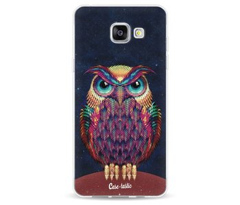 Owl 2 - Samsung Galaxy A5 (2016)