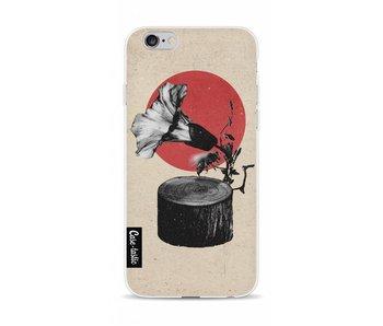 Gramophone - Apple iPhone 6 / 6s