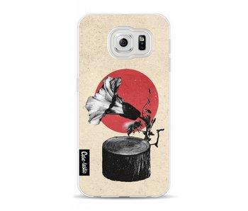 Gramophone - Samsung Galaxy S6