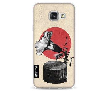 Gramophone - Samsung Galaxy A3 (2016)