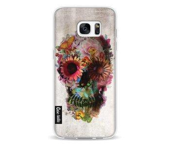 Skull 2 - Samsung Galaxy S7 Edge