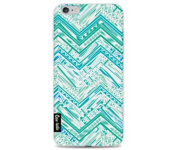 Mint Tribal - Apple iPhone 6 Plus / 6s Plus