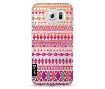 Summer Breeze - Samsung Galaxy S6