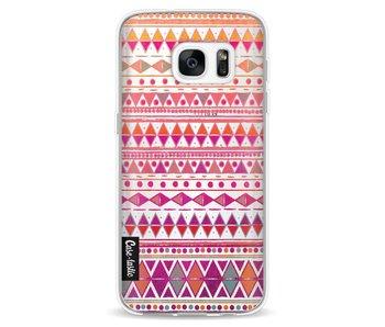 Summer Breeze - Samsung Galaxy S7