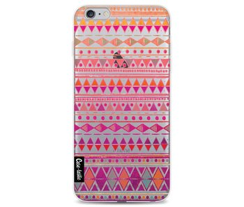Summer Breeze - Apple iPhone 6 Plus / 6s Plus