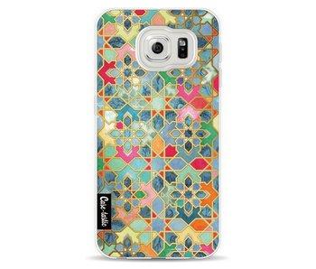Gilt & Glory - Samsung Galaxy S6