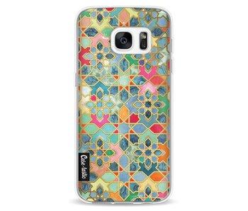 Gilt & Glory - Samsung Galaxy S7