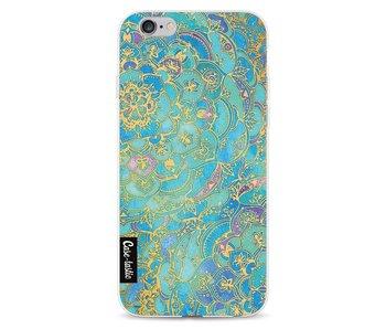 Sapphire Mandala - Apple iPhone 6 / 6s