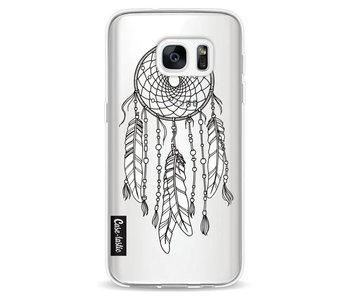 Dreamcatcher 2 - Samsung Galaxy S7