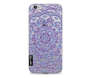 Spring Mandala - Apple iPhone 6 / 6s