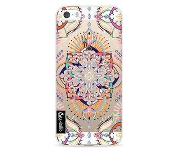 Summer Festival - Apple iPhone 5 / 5s / SE