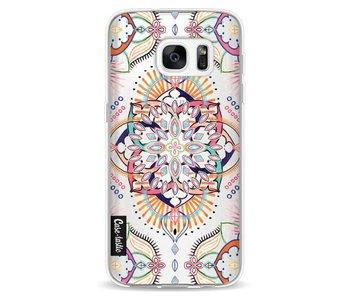 Summer Festival - Samsung Galaxy S7