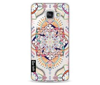 Summer Festival - Samsung Galaxy A3 (2016)