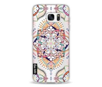 Summer Festival - Samsung Galaxy S7 Edge