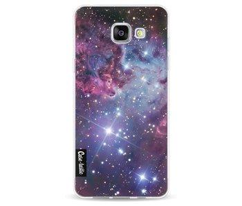 Nebula Galaxy - Samsung Galaxy A5 (2016)