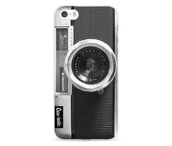 Camera - Apple iPhone 5 / 5s / SE