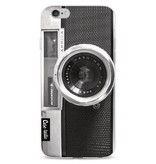 Casetastic Softcover Apple iPhone 6 / 6s  - Camera