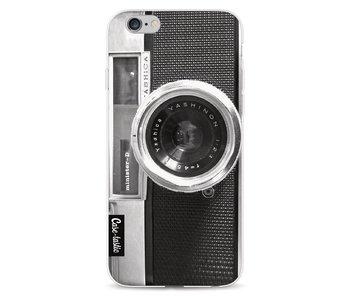 Camera - Apple iPhone 6 / 6s