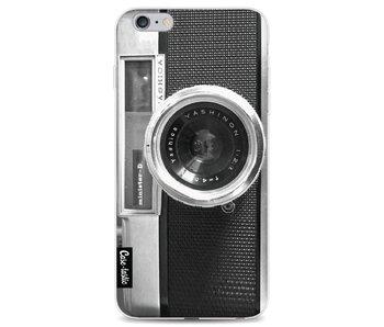 Camera - Apple iPhone 6 Plus / 6s Plus