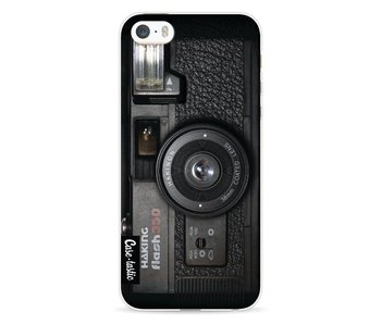 Camera 2 - Apple iPhone 5 / 5s / SE