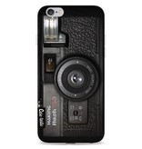 Casetastic Softcover Apple iPhone 6 / 6s  - Camera 2