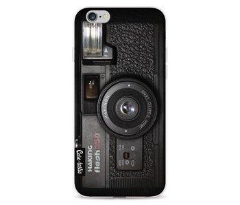 Camera 2 - Apple iPhone 6 / 6s