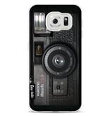 Casetastic Softcover Samsung Galaxy S6 - Camera 2