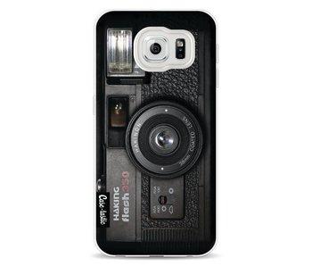 Camera 2 - Samsung Galaxy S6