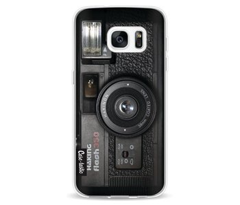 Camera 2 - Samsung Galaxy S7