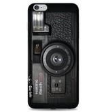Casetastic Softcover Apple iPhone 6 Plus / 6s Plus - Camera 2